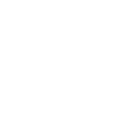 Bicycle-My Bicycle is about Ebikes and Electric bikes
